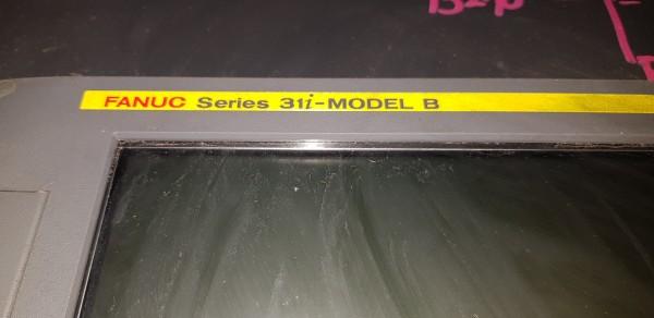 7e56b1a62a98032e51f360db8214104f_1599808652_0404.jpg